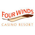 Four winds casino resort