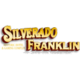 Silverado gaming establishment  restaurant