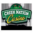 9 tulsa creek nation