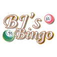 Bjs bingo
