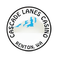 Cascade lanes restaurant and lounge