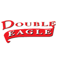 Double eagle casino