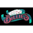 Billies casino