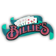 Billies casino