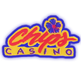 Chips casino tukwila