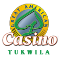 Great american casino