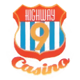 Highway 9 casino