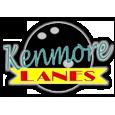 Kenmore lanes casino