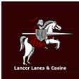The lancer fun center