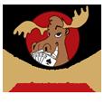 Crazy moose casino sports bar restaurant