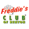 Freddies club   renton