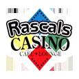 Rascals casino