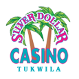 Silver dollar casino and restaurant