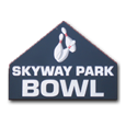 Skyway park bowl