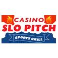 Slo pitch pub  casino
