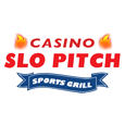 Slo pitch pub  casino