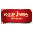 Potawatomi bingo casino now ho chunk