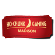 Potawatomi bingo casino now ho chunk