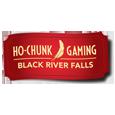 Ho chunk gaming