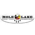 Mole lake regency casino