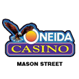 Oneida mason street casino