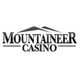 Mountaineer casino racetrack  gaming resort