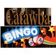Catawba high stakes bingo