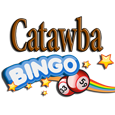 Catawba high stakes bingo