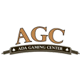 Ada gaming center