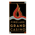 27 shawnee fire lake grand casino