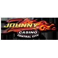 Johnny z casino