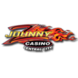 Johnny z casino