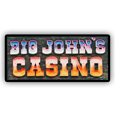 Big johns casino