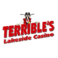 Terribles lakeside casino  resort