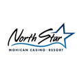 Mohican north star casino  bingo