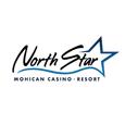 Mohican north star casino  bingo