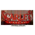 Scarlets casino