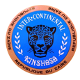 Intercontinental kinshasa hotel casino
