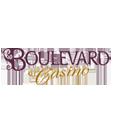 Boulevard casino