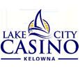 Lake city casinos   kelowna