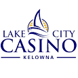Lake city casinos   kelowna
