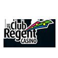 Club regent casino