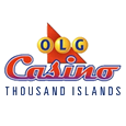 Olg casino thousand islands