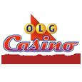 Thunder bay charity casino i olg