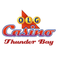 Thunder bay charity casino i olg
