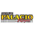 Palacio royal arequipa
