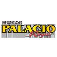 Palacio royal huancayo