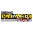 Palacio royal chiclayo