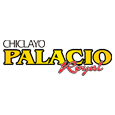 Palacio royal chiclayo