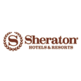Sheraton lima hotel  casino